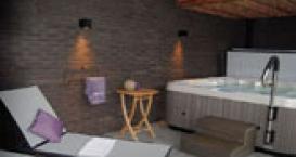 Sauna-centers